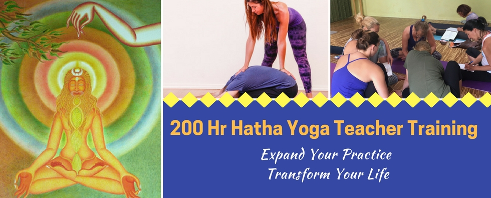 200-hour hatha yoga teacher certification – new mexico school of yoga