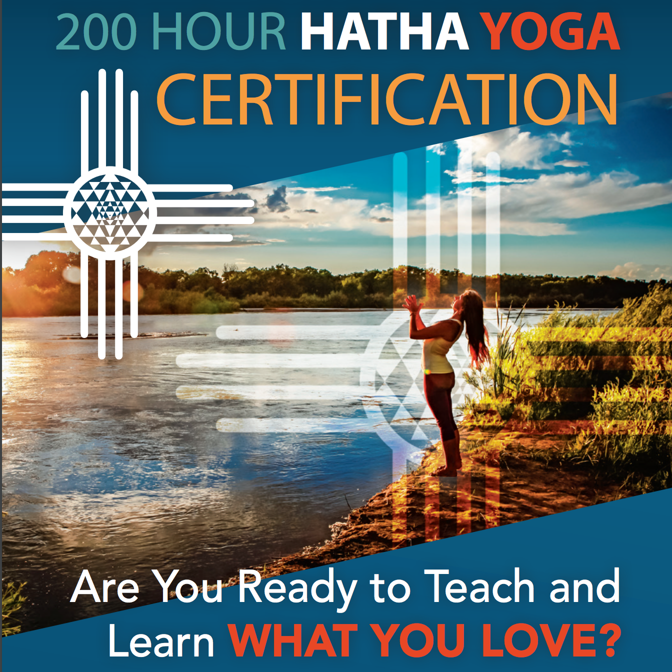 All events new mexico school of yoga 200 hr hatha yoga certification 1betcityfo Images