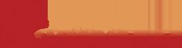 New Mexico School of Yoga Logo